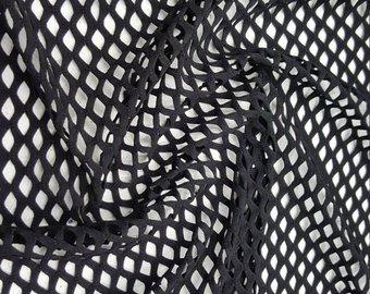 Lycra Nets