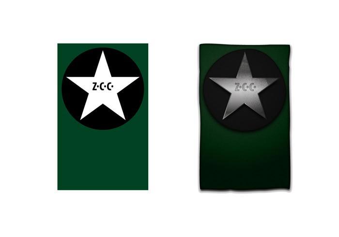 Zcc Fabric